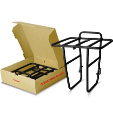 Porte-bagages SPECIALIZED Pizza Rear Rack