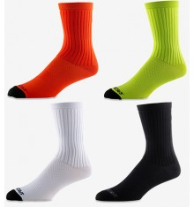 SPECIALIZED Hydrogen Aero Tall cycling socks