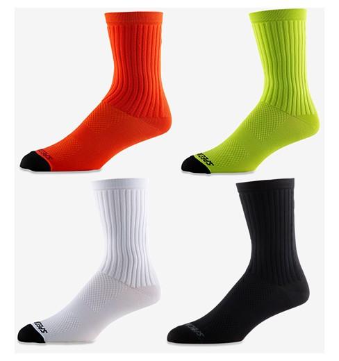 SPECIALIZED Hydrogen Aero Tall cycling socks