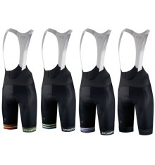 SPECIALIZED SL bib shorts 2020