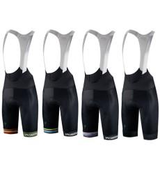 SPECIALIZED SL bib shorts 2020