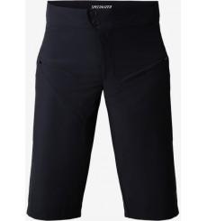 SPECIALIZED Men's Atlas XC Comp MTB Shorts 2020