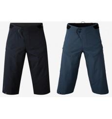 SPECIALIZED Men's Demo Pro MTB Shorts 2020