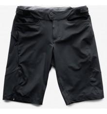 SPECIALIZED Men's Enduro Comp MTB shorts 2020