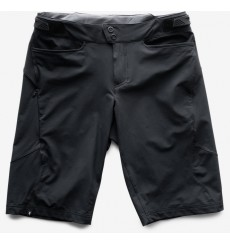 SPECIALIZED Men's Enduro Comp MTB shorts 2020