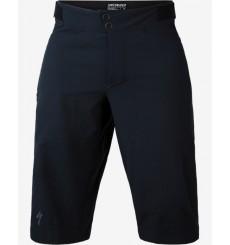 SPECIALIZED Men's Enduro Sport MTB shorts 2020