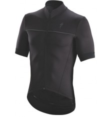 SPECIALIZED Deflect SL Elite Race short sleeve jersey 2020