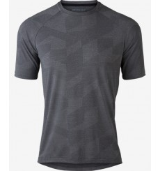 SPECIALIZED Atlas MTB short sleeve jersey 2020