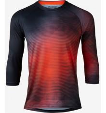 SPECIALIZED Demo 3/4 MTB jersey 2020