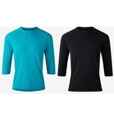 SPECIALIZED Enduro drirelease® Merino 3/4 MTB jersey 2020