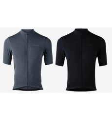 SPECIALIZED maillot vélo RBX Merino 2020