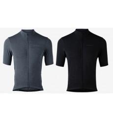 SPECIALIZED RBX Merino cycling jersey 2020