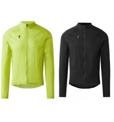 SPECIALIZED Men's Deflect™ Wind cycling Jacket 2020