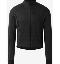 Veste cycliste coupe-vent SPECIALIZED Therminal Deflect 2020