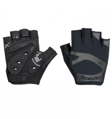 ROECKL summer men's cycling gloves IBROS