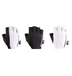 ROECKL summer men's cycling gloves INAZU