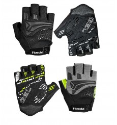 ROECKL summer men's cycling gloves INOBE