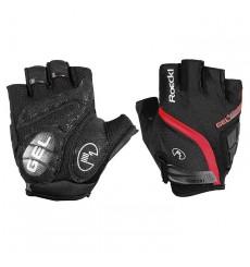 ROECKL summer men's cycling gloves IONADI