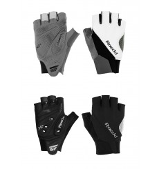 ROECKL summer men's cycling gloves IVORY