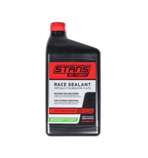 STANS NOTUBES Liquide préventif Anticrevaison RACE SEALANT