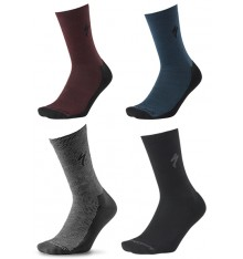 SPECIALIZED Primaloft Lightweight Tall cycling socks