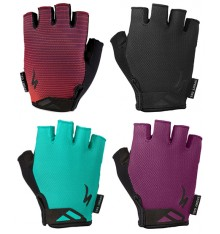 SPECIALIZED women's BG Sport cycling glovess