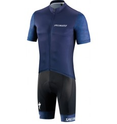 SPECIALIZED tenue cycliste homme RBX Comp Terrain 2020