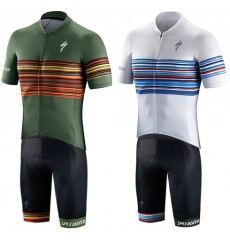 SPECIALIZED tenue cycliste homme SL 2020