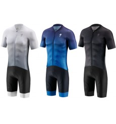 SPECIALIZED tenue cycliste homme SL R 2020