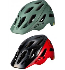 SPECIALIZED casque VTT Ambush ANGI MIPS 2020