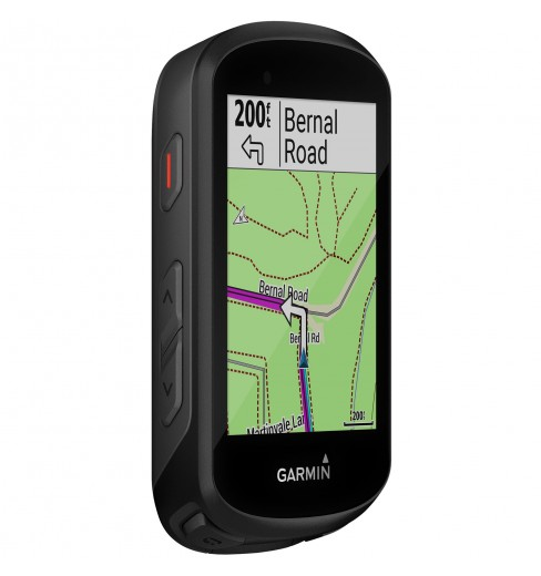 GARMIN Edge 530 GPS cycle computer