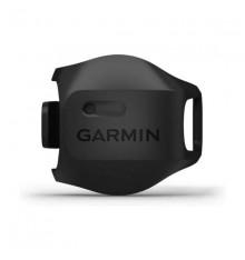 GARMIN capteur de vitesse 2