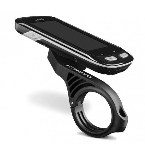 GARMIN grand support frontal pour vélo