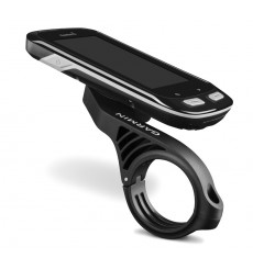 GARMIN Out-Front Large Bike Mount