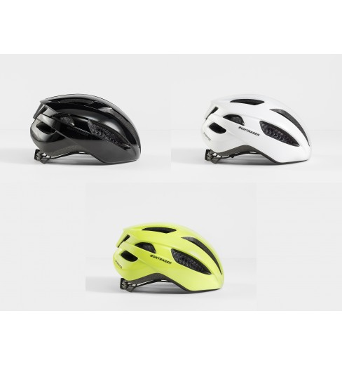Bontrager Starvos WaveCel Cycling Helmet 2020