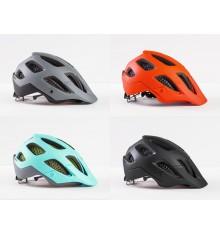 BONTRAGER Blaze WaveCel mtb helmet 2020