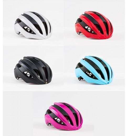 Bontrager Velocis MIPS Cycling Helmet 2020