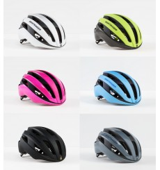 Bontrager Circuit MIPS Cycling Helmet 2020