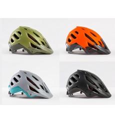 BONTRAGER RALLY MIPS mtb helmet 2020
