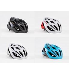 Bontrager Starvos Cycling Helmet 2020