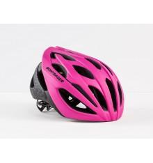Bontrager Starvos MIPS Cycling Helmet 2020
