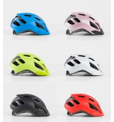 Bontrager Solstice MIPS Cycling Helmet 2020