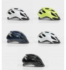 Bontrager Solstice Cycling Helmet 2020