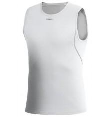 Craft Pro Cool Mesh sleeveless jersey