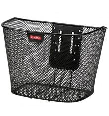 KLICKFIX Fix front bike Basket