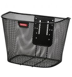 KLICKFIX Fix bike Basket