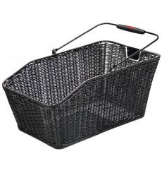 KLICKFIX Structura GT Korbklip 18L rear basket