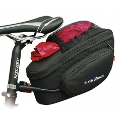 KLICKFIX Contour Magnum bike bag
