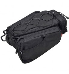 KLICKFIX Contour Max Sport big bag for seat post