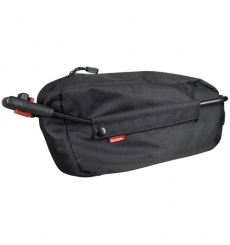 KLICKFIX Contour bike bag for seat post